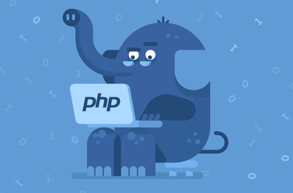 Why Use PHP And Why They Hate It